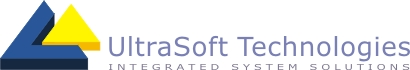 UltraSoft Technologies Ltd
